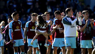 Burnley 2018/19 Season Preview: Strengths, Weaknesses, Key Man and Predictions