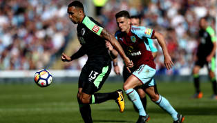 4 Key Battles That Could Decide the Premier League Clash Between Burnley and Bournemouth on Saturday