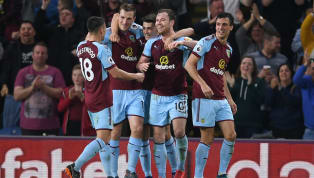 End of Season Review: Burnley's Report Card From the 2017/18 Campaign