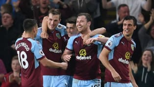 Stay or Go? Deciding Which Players Burnley Should Keep and Offload This Summer