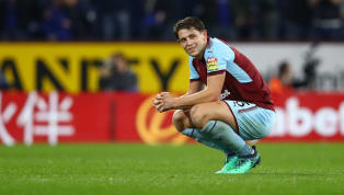 Burnley's James Tarkowski Withdraws From England Standby List Ahead of Groin Surgery