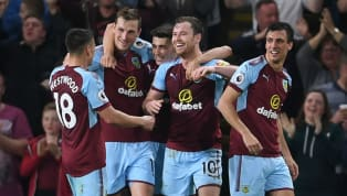 Burnley Drawn With Scottish Premiership Club in Europa League Second Qualifying Round