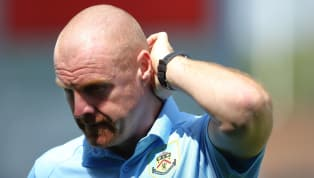 Rags or Riches: Why Burnley Struggle to Attract Top Players Despite Playing European Football