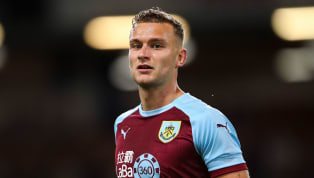 Burnley Defender Ben Gibson Set for Weeks on the Sidelines Following Hernia Operation