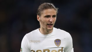 Molde FK Confirm Arrival of Leeds Forward Pawel Cibicki On Season Long Loan