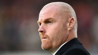Burnley Manager Sean Dyche Leaps to Jose Mourinho's Defence After Infamous 'Respect' Comments