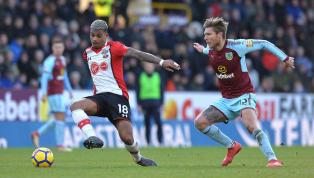Southampton vs Burnley Preview: Classic Encounter, Team News, Predictions & More