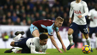 From Mee to Who? 5 Potential Replacements for Burnley Contract Rebel Ben Mee