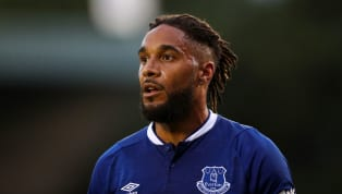 Stoke Seal Loan Signing of Everton Defender & Wales International Ashley Williams