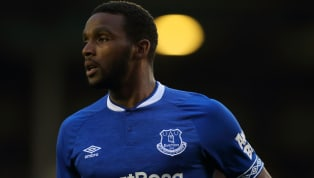 'What Have Stoke Done to Deserve This?': Everton Fans React to Cuco Martina's Loan Move