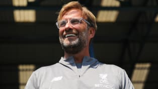 Liverpool Youngster Close to Derby County Loan Move Despite Premier League Interest