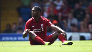 FC Liverpool: Daniel Sturridge will sich behaupten