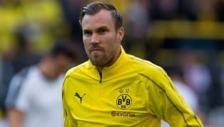 Kevin Großkreutz Tells Borussia Dortmund Star to Join Jurgen Klopp at Liverpool