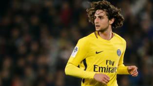 DÉCLA : L'appel du pied de ce joueur du Barça à Rabiot