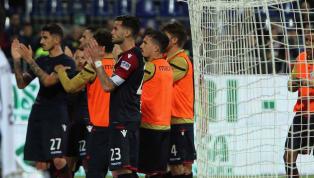 Lotta salvezza, calendario duro per il Cagliari: volata con Spal, Chievo, Crotone e Udinese