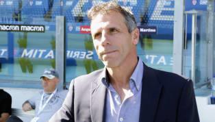 Gianfranco Zola schließt sich dem Trainerteam des FC Chelsea an