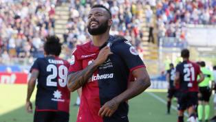 Joao Pedro-Cagliari, avanti insieme: pronta la firma sul rinnovo di contratto