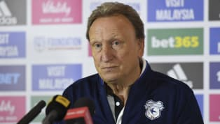 Neil Warnock Critical of Cardiff Perception Ahead of Man City Game After Last Season's FA Cup Tie