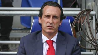 Attitude : Les règles imposées par Emery dans le vestiaire d'Arsenal