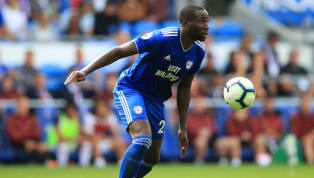 Sol Bamba Insists Cardiff 'Won't Change Approach' for Man City Clash Despite Winless Run