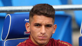 Chelsea Legend Chris Sutton Aims Criticism at Unai Emery Over Use of  Lucas Torreira