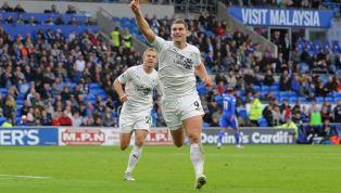 Burnley vs Huddersfield Preview: Recent Form, Previous Encounter, Team News & Prediction
