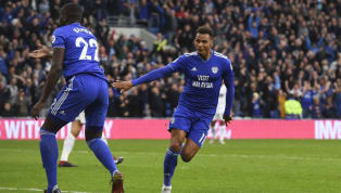 Cardiff vs Fulham Preview: How to Watch, Classic Encounters, Team News, Predictions & More