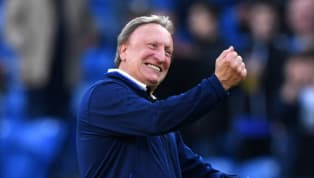 Picking the Best Potential Cardiff City Lineup to Face Liverpool in the Premier League on Saturday