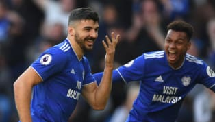 Cardiff City vs Brighton Preview: How to Watch, Kick Off Time, Team News & More
