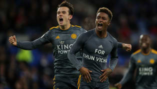 Leicester vs Burnley Preview: How to Watch, Kick Off Time, Recent Form, Team News & More