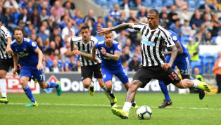 Cardiff 0-0 Newcastle: Report, Ratings & Reaction as Late Kenedy Penalty Miss Results in a Stalemate