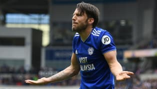 Cardiff City's Harry Arter Gives His Honest Opinion on His Clash With Huddersfield's Jonathan Hogg