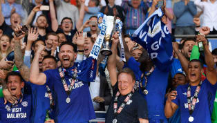 FanView: How Cardiff Can Use Experience to Prepare for Premier League Next Season After Promotion