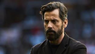 Uno menos | Quique Sánchez Flores habría declinado dirigir a la selección mexicana