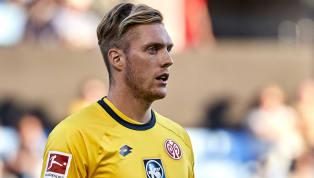 Mainz: Torwart Florian Müller lobt junge Mannschaft