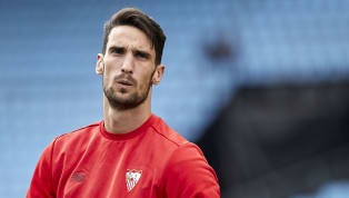Fulham Confirm Deadline Day Signing of Sergio Rico on One-Year Loan Deal