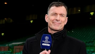 Chris Sutton Brands Tottenham 'Title Contenders' Following Their Win Over Crystal Palace