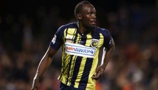 Usain Bolt İle Her An Sözleşme İmzalayabilecek 7 Profesyonel Kulüp