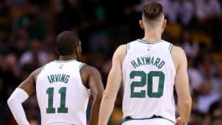Warriors Wannabes: Boston Celtics 2018-19 Season Preview