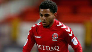 New Derby Manager Frank Lampard Eager to Pursue Move for Chelsea Youngster Jay Dasilva