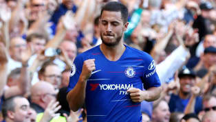 Chelsea 2-0 Bournemouth: Report, Ratings & Reaction as Chelsea Make it Four Wins From Four