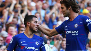 Premier League: Three Things we Learnt From Chelsea's 2-0 win over Bournemouth