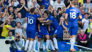 Chelsea vs Cardiff Preview: Classic Encounter, Key Battle, Team News, Predictions and More