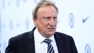 Neil Warnock Insists his Players Must 'Learn Their Lessons Quickly' After Humbling at Chelsea