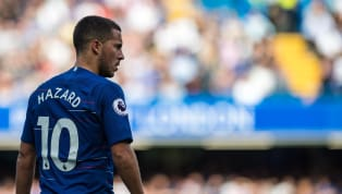 Premier League Fantasy Football: Who's Hot and Who's Not in Gameweek 6