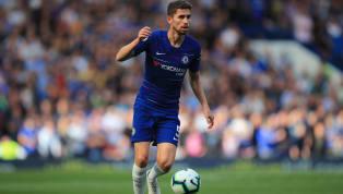 Jorginho Sets Remarkable Premier League Record in Chelsea's Draw With West Ham