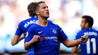 """""""Chelsea không nên giữ Hazard như một nô lệ"""""""