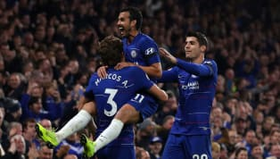 Borisov - Chelsea | Alineaciones confirmadas