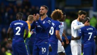 El Revolution de MLS podría jugar ante Chelsea en honor a la lucha contra la violencia hacia judíos