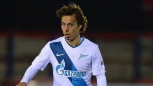 Verstärkung von Hertha und Schalke: Pronichev und Krüger wechseln nach Aue